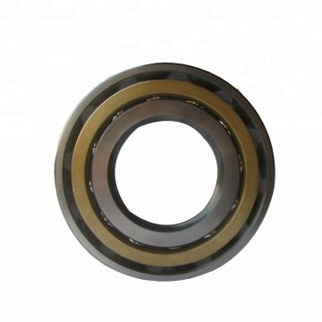 45 mm x 58 mm x 32 mm  ISO NKX 45 Z Cojinetes Complejos