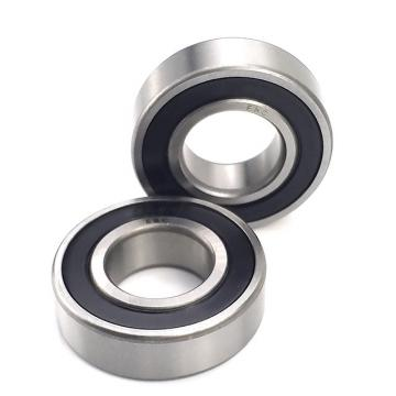 30 mm x 100 mm x 38 mm  INA ZKLF30100-2RS Cojinetes De Bola