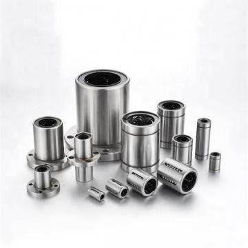 SKF LBBR 4/HV6 Cojinetes Lineales