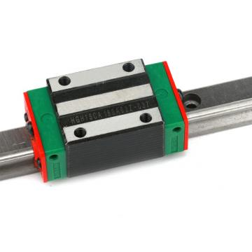 INA KGN 12 C-PP-AS Cojinetes Lineales