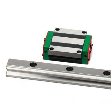 6 mm x 12 mm x 13,5 mm  Samick LM6 Cojinetes Lineales