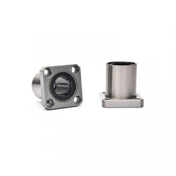 SKF LUHR 20 Cojinetes Lineales