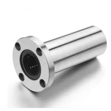 SKF LUCT 25 BH-2LS Cojinetes Lineales